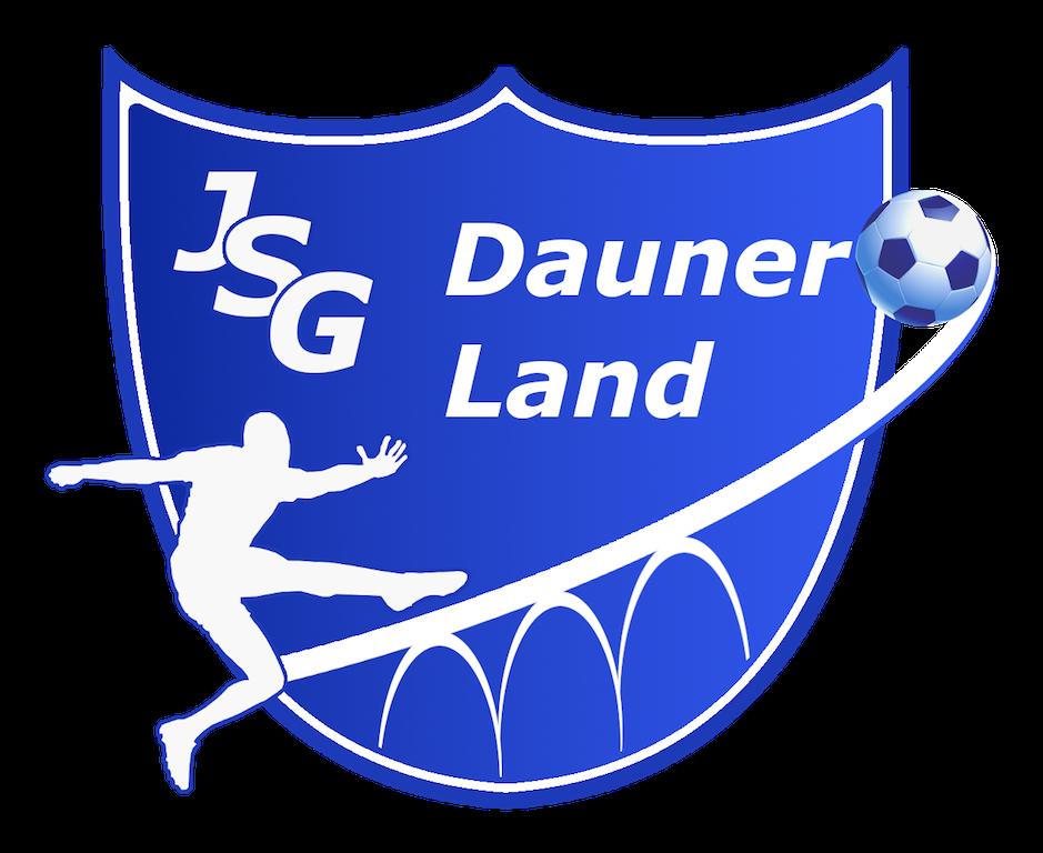 Das neue JSG Logo!!