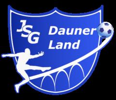 JSG Dauner Land